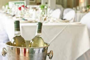 Craft-and-cork-wedding-reception-wine