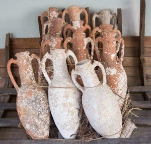 craft-and-cork-wine-amphorae