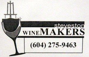 Steveston-Winemakers-logo