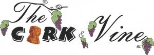 The-Corkand-Vine-logo