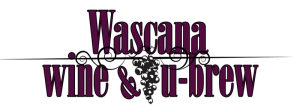 Wascana-Wine-logo