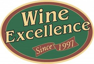 Wine-Excellence-logo