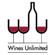 Wines-Unlimited-logo