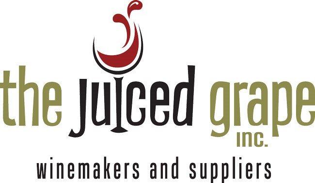 RJS-Academy-The-Juiced-Grape_logo