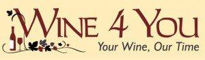 Wine-4-You-logo