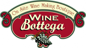 Wine-Bottega-logo