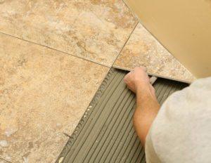 craft-and-cork-diy-tile-floor