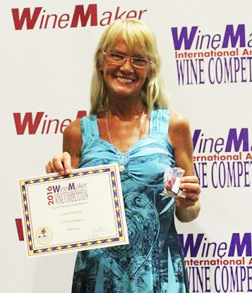 winemaker-magazine-winner-callie-mcarg