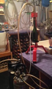 craft-and-cork-sparkling-wine-carbination-machine