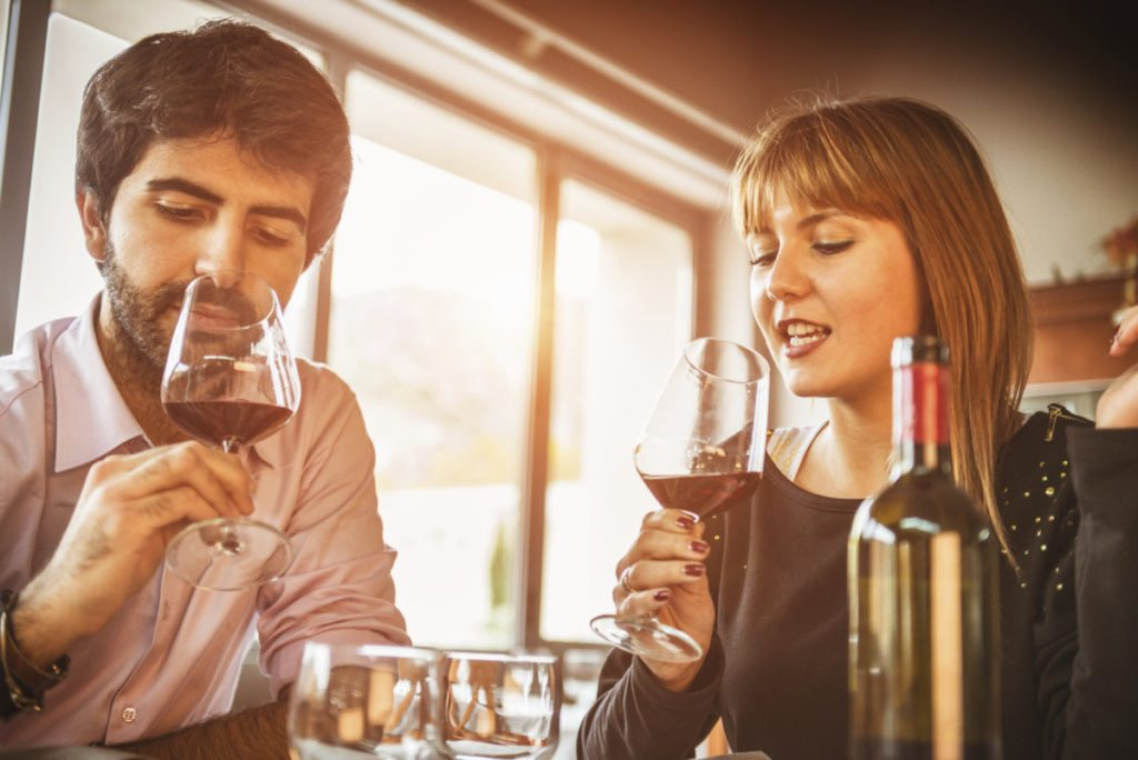 craft-and-cork-couple-tasting-wine