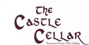 The Castle Cellar