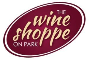 Wine Shoppe On Park