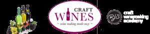 Craft Wine