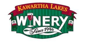 Kawartha Lakes-logo