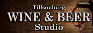 Tillsonburg Wine & Beer Studio_Store-logo 2