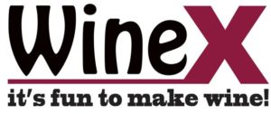 WineX_Logo