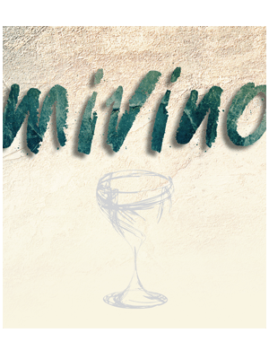 Labels Rjs Craft Winemaking