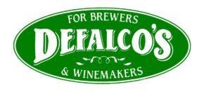logo-defalcos-green