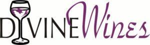 divine_wines_logo_20161209