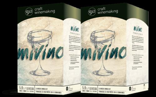 mivino-blend-lockup