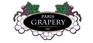 parisgrapery_20161216