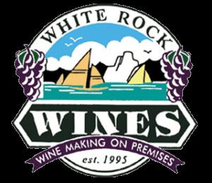whiterockwineslogo