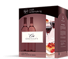 Cru-Specialty-dessert-wine_Menu-F