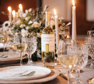 Weddings Rjs Craft Winemaking