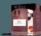 Cru-Specialty-dessert-wine_Menu-F