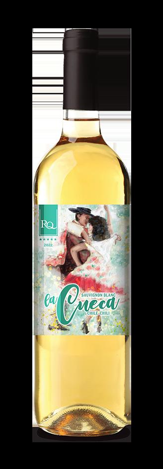RQ22_Cueca_Bottle