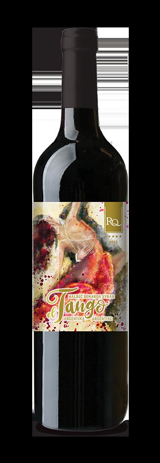 RQ22_Tango_Bottle