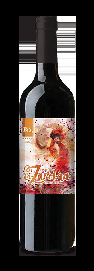 RQ22_Zambra_Bottle