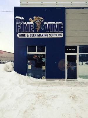 TheFineWine_store1