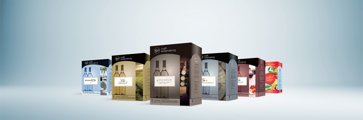Product Search Rjs Craft Winemaking