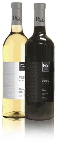 Wine_Bottles2