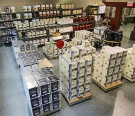 store_floor2